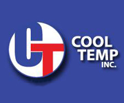 cooltemp