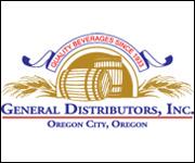 generaldistributors