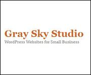 graysky