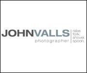 johnvalls