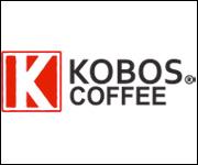 kobos