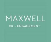 maxwellpr