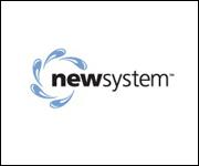 newsystemlaundry