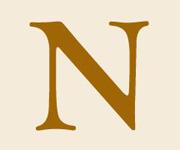 nickysusa