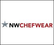 nwchefwear