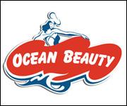 oceanbeauty