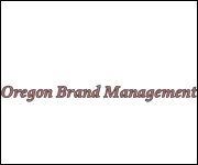 orbrandmanagement