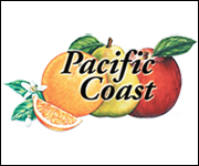 pacificcoastfruitco