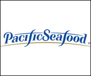 pacificseafood
