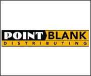 pointblankdistributing