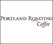 portlandroastingcoffee
