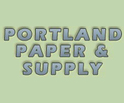 potlandpapersupply