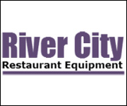 rivercity