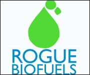 roguebiofuels
