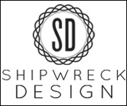 shipwreckdesign