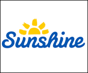 sunshine-updated logo
