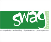 swagnw