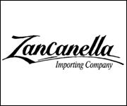 zancanella