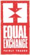 Equal-Exchange