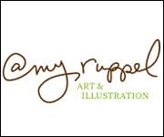 amyruppel