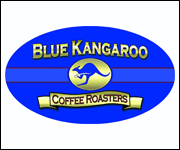 bluekangaroo-text