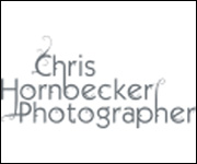 chrishornbecker