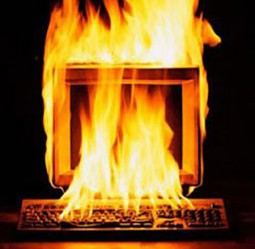 computer_fire_backup