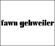 fawngehweiler