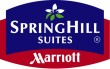 10559902-springhill-suite-by-marriott