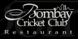 bombay-cricket-club-logo