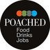 poached-jobs_bigger