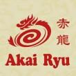 Akai-Ryu