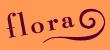 Flora-Restaurant