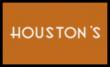 HoustonsLogo