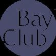 bayclub_logo2