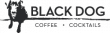 blackdpgcoffee