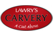 carvery_logo