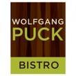 wolfgang_puck_logo-new