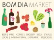 Bom Dia Market