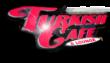 turkish-logo18-8
