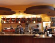 Bourbon-Coffee-Boston
