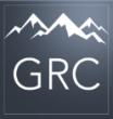 Gordon-Retail-Concepts