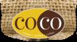 cocoLogosm3