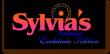 sylvias-logo