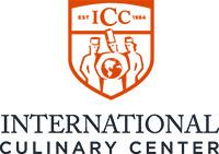 ICC13-01_L07_PMS-Coated