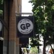 gp kitchen