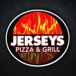 jerseys pizza & grill