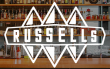 russell's tavern