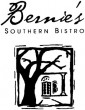 bernie's southern bistro