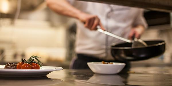 kitchen-515388_1280